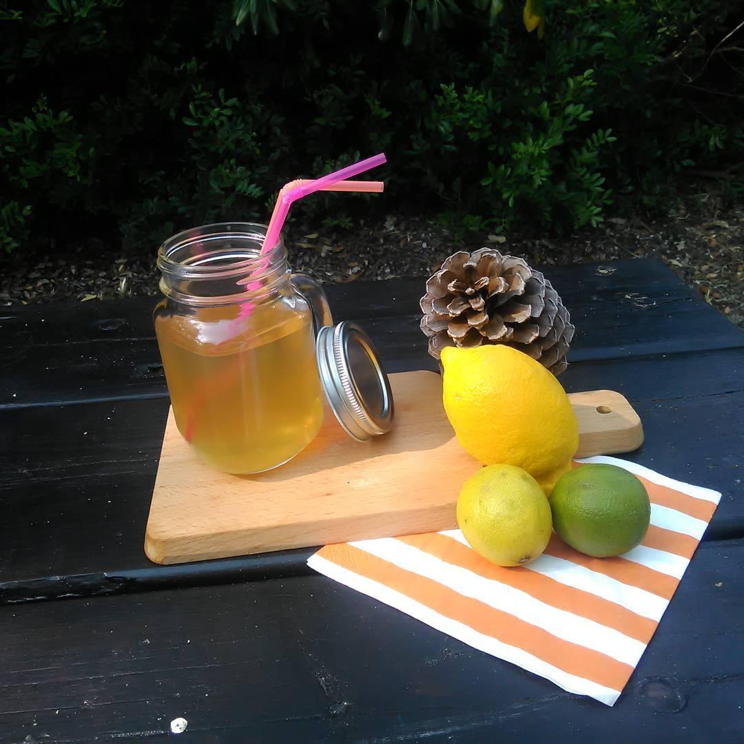 Ideas para picnics 10