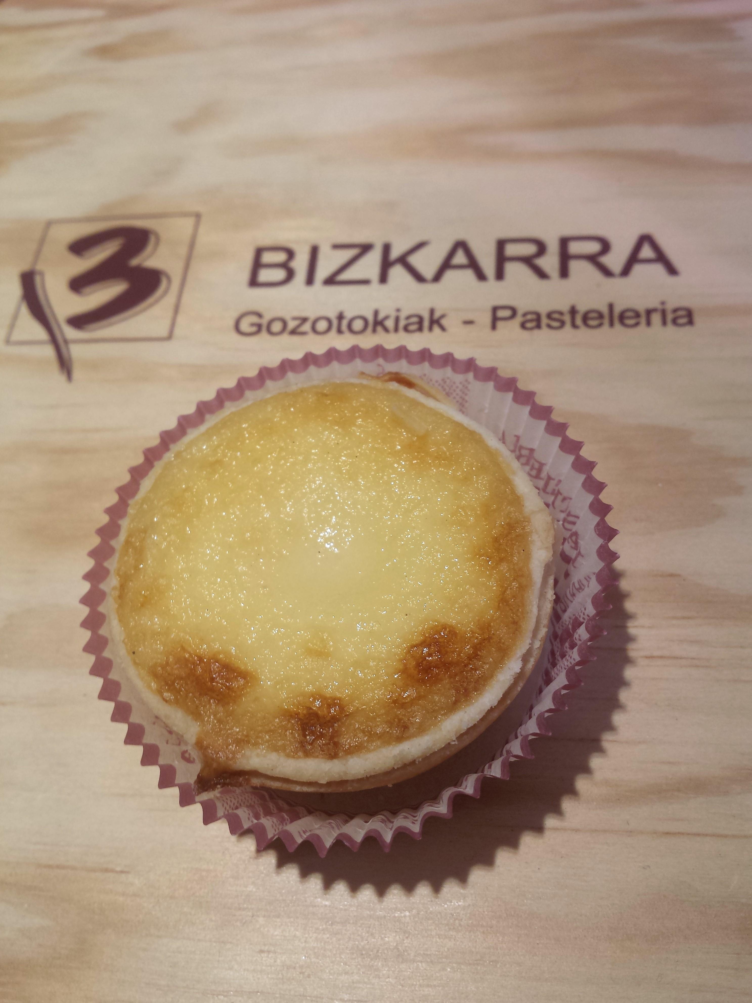 60 aniversario de Bizkarra 3