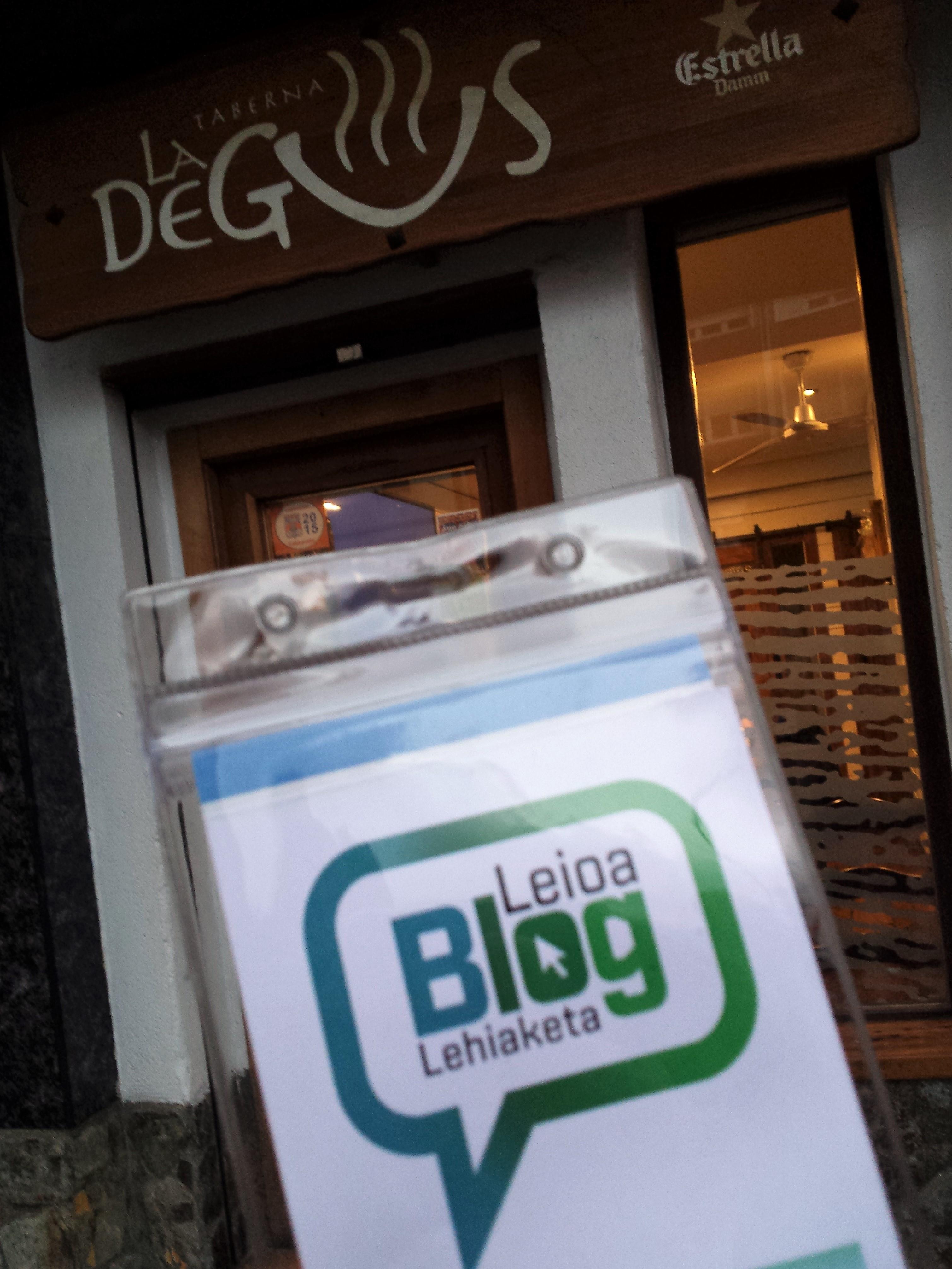 leioa Blog17 2