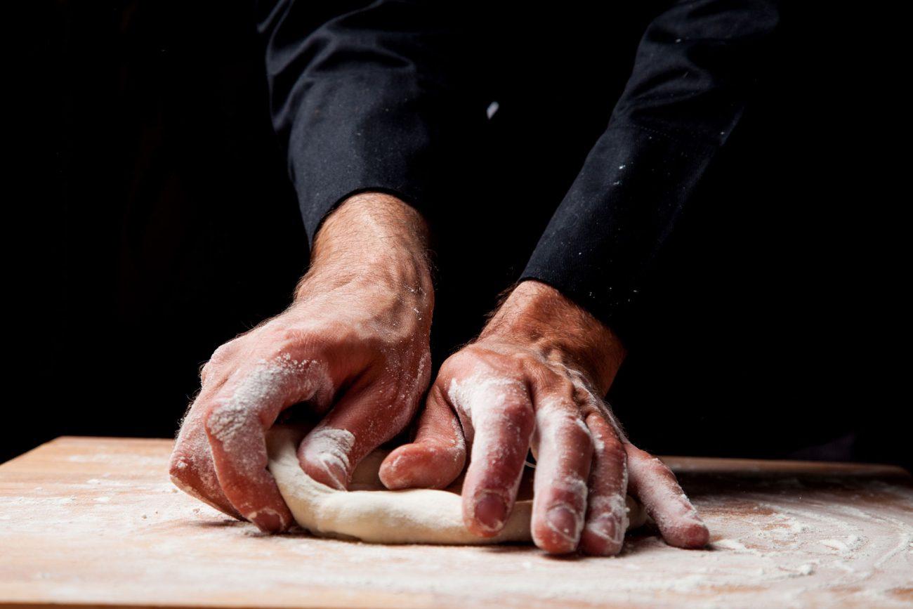 L´Alto Forno - Ciro, tu chef a domicilio1