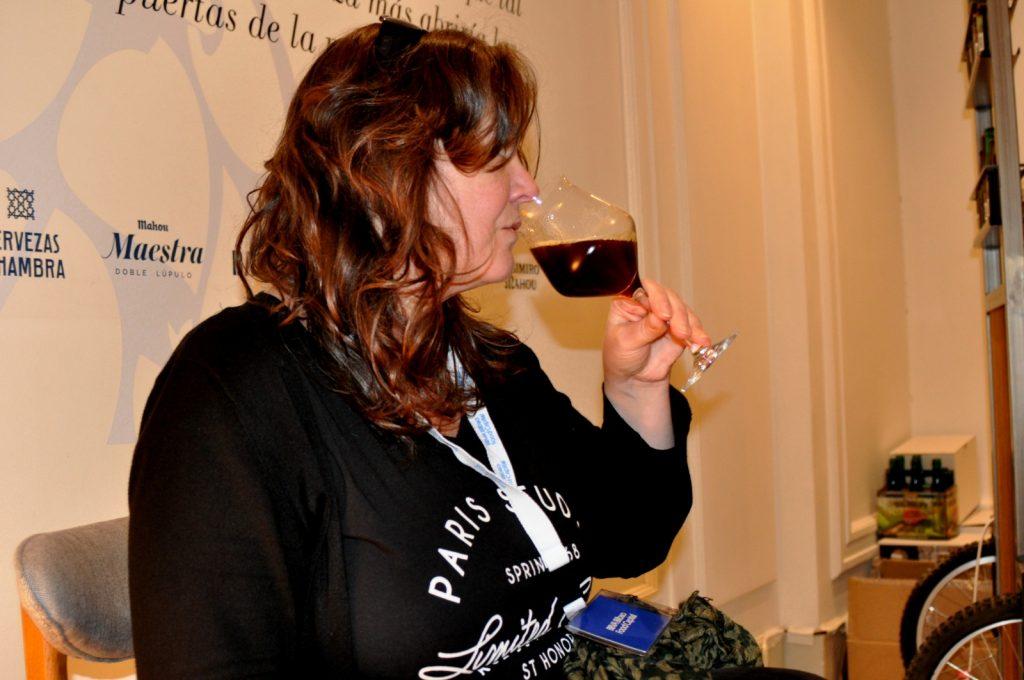 II Edición BBVA Bilbao Food Capital 15
