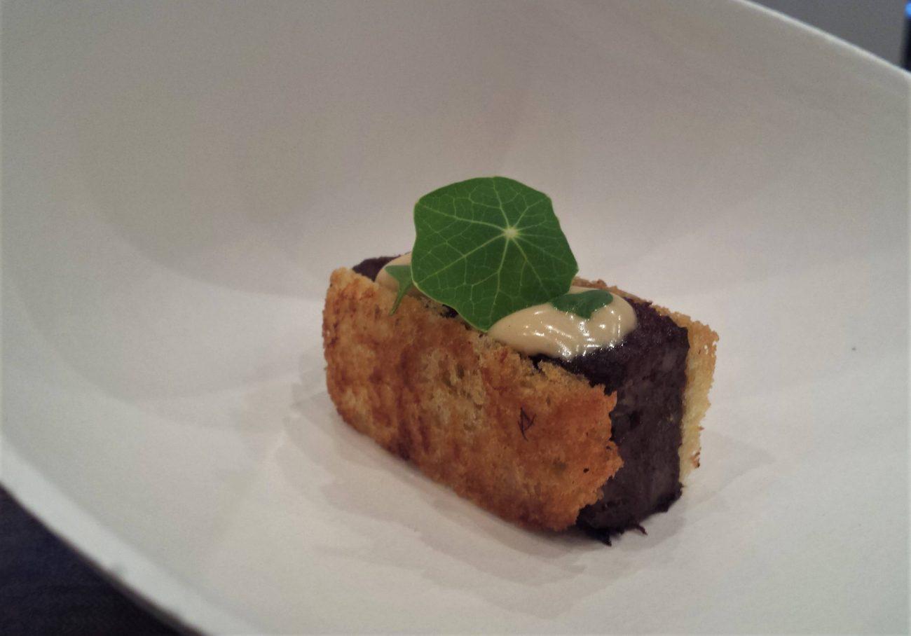 III Foro gastronómico Bilbao Food Capital